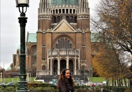 Basílica-del-Sagrado-Corazón-Bruselas