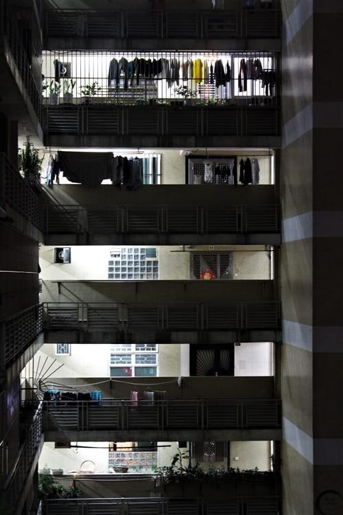 Apartamentos-en-Macao