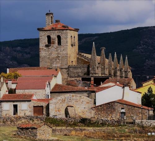 Bonilla-de-la-Sierra