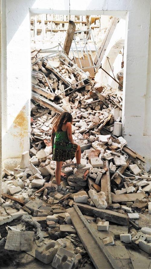 Fábrica-abandonada-de-Segorbe