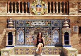 1_Plaza-de-España-en-Sevilla