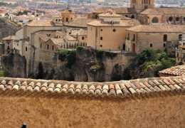 Cuenca-desde-sus-calles