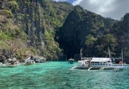 Tour-por-el-Nido-Filipinas