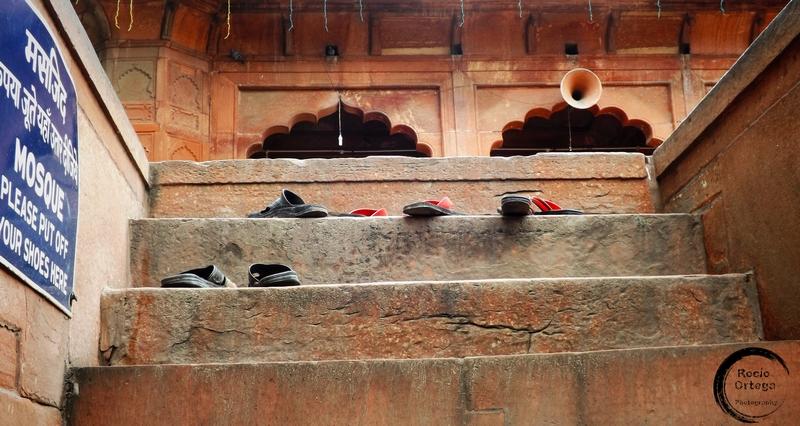 entrada-a-una-mezquita-en-agra