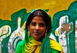 la-belleza-de-la-mujer-india