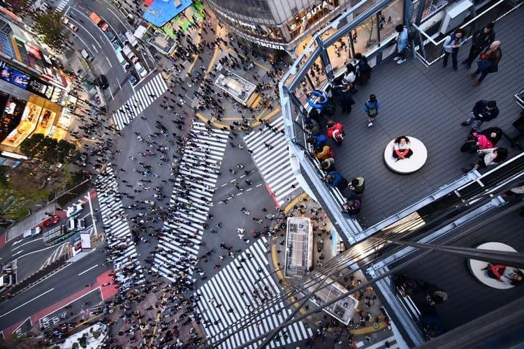 Paso-de-peatones-de-Shibuya