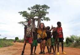 De-camino-a-la-avenida-de-los-Baobabs