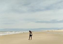 Playa-de-Kimony-Morondava