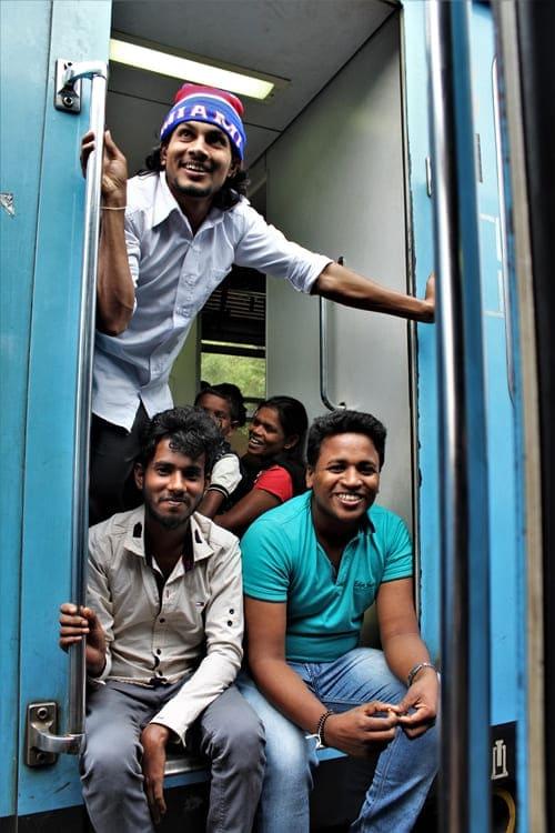 Viajando-en-tren-por-Sri-Lanka