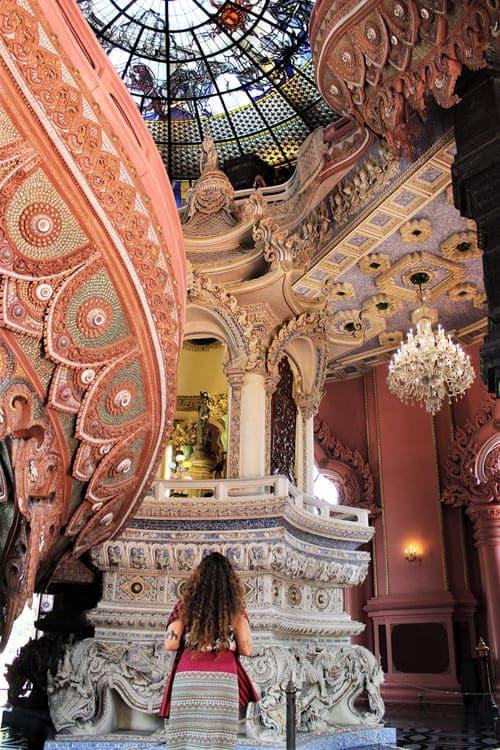 Museo-Erawan-en-Bangkok