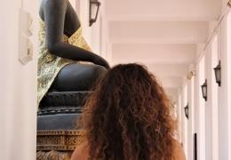 Loha-Prasat-y-wat-ratchanadda-en-Bangkok