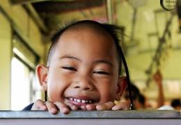 tren de bangkok a ayutthaya