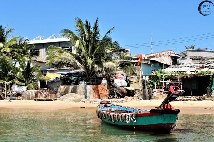 Phu Quoc. Vietnam