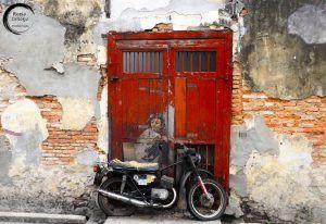 foto-ganadora-arte-urbanograffiti-rocio-ortega