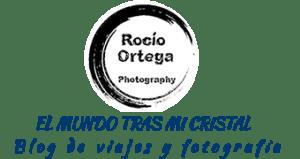 logo340x180