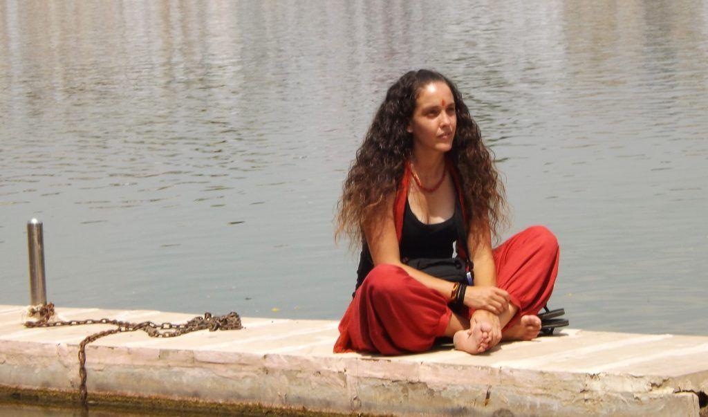 rocio-ortega-meditacion
