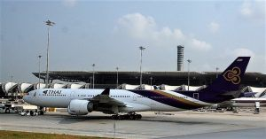 aeropuerto-internacional-bkk-copiar