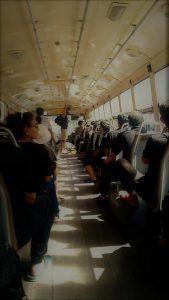 autobus-a-hua-lamphong-copia