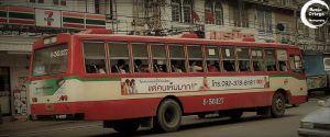 autobus-publico-en-bangkok