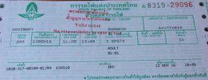 billete-tren-copiar