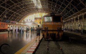 estacion-de-tren-hua-lampongh