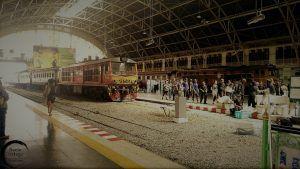 portada-tren-bangkok-a-ayutthaya