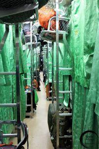 tren-nocturno-a-chiang-mai