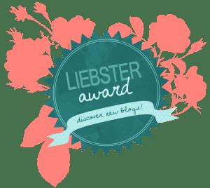 Premios Liebster Award