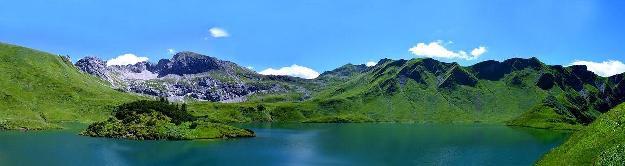 Curiosidades y razones para viajar a los Alpes Franceses