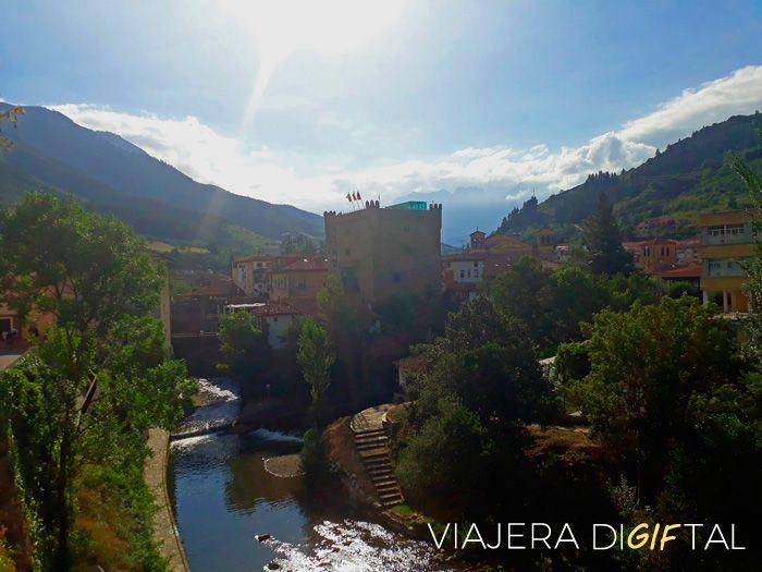 Rincones de España: Liébana