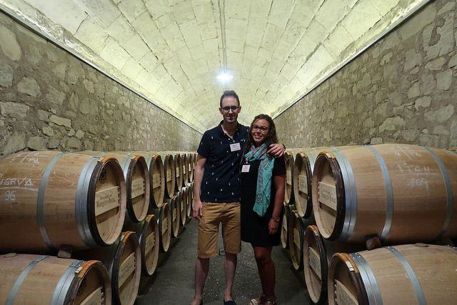Rincones de España: La Rioja