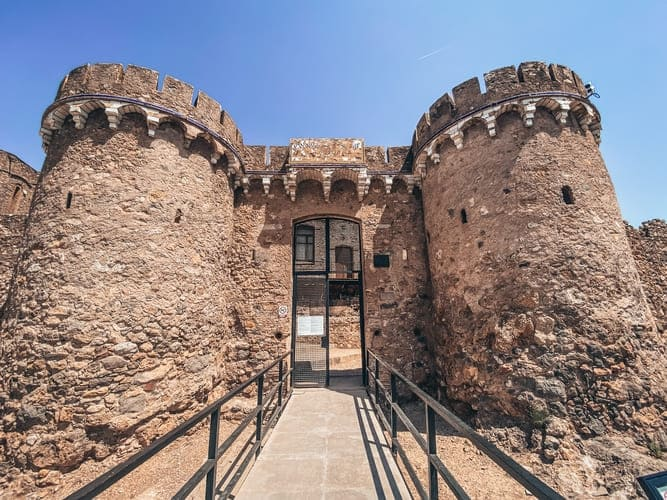 Rincones de Castellón. Onda por La suerte de viajar